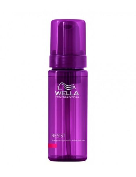 Age resist espuma cabello frágil 150 ml Wella