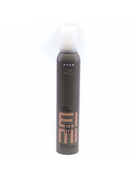 Shape Control Espuma fijadora 300ml Wella