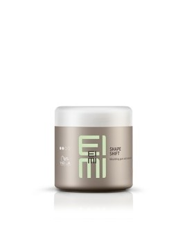 Shape Shift Gel en goma 150 ml Wella