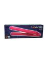 Plancha de pelo Naroa Pink Asuer