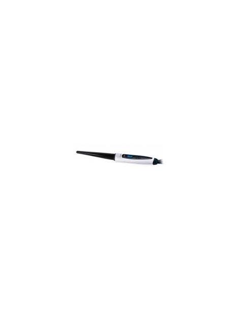 Tenacilla cónica asuer 13-25 m.m.