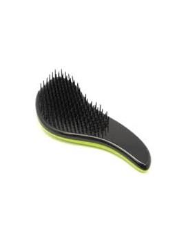 cepillo de silicona
