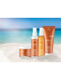 BC SUN PROTECT,CHAMPÚ 200ML.,ACEITE PROTECTOR 150ML,MASCARILLA 150 ML.SPRAY ACONDICIONADOR SIN ACLARADO