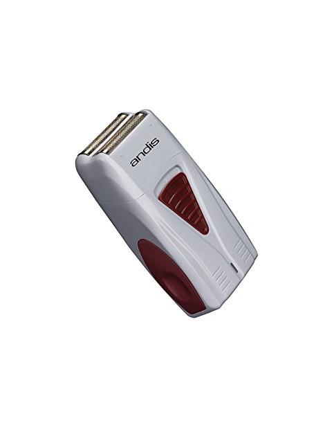 máquina de afeitar ANDIS