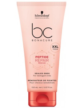 Bonacure Repair Rescue fit ends 150 ml Schwarzkopf