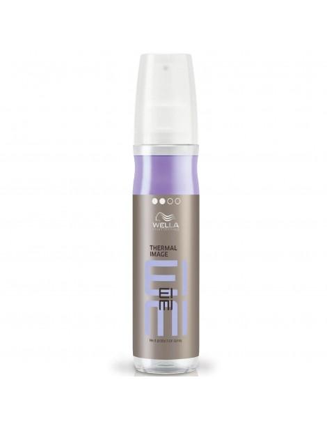 Thermal Image Spray de protección térmica 150ml Wella