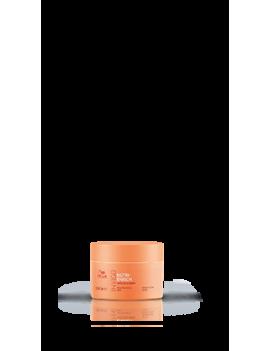 Enrich tratamiento hidratante cabello fino 150 ml Wella