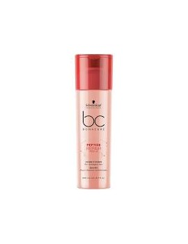 Bonacure repair rescue acondicionador  200 ml Schwarzkopf