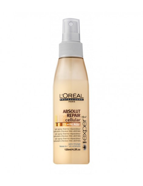 absolut repair cellular lactic acid