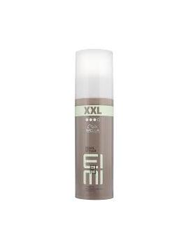 Pearl Styler Gel para peinado 150 ml Wella