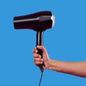 Secadores de pelo